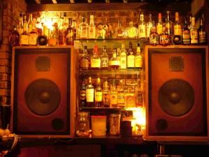 2010_0806_140129-audio2